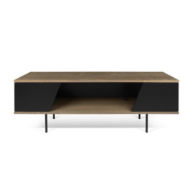 Dixie TV Stand