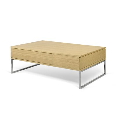 Oakley Coffee Table