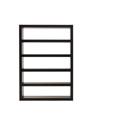 Denso Standard Bookcase 398 Product Image