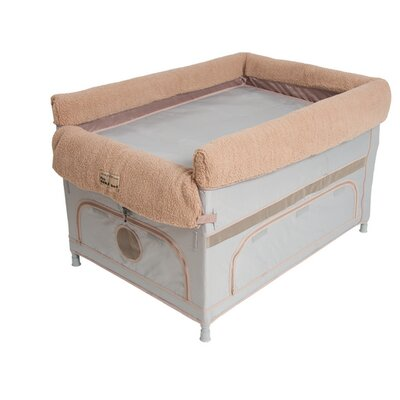Medium Duplex Pet Bunk Cot