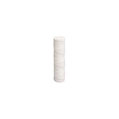 Level 3 Polypropylene Wound Sediment Replacement Cartridge