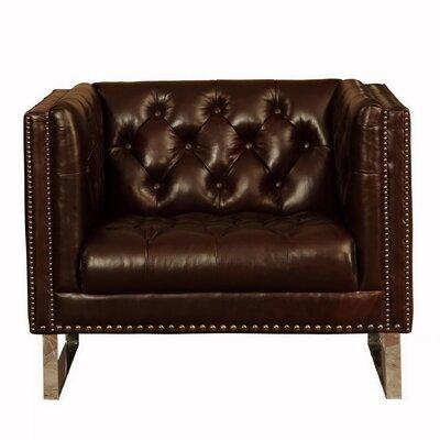 Bordeaux Arm Chair