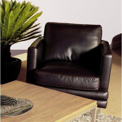 Melbourne Arm Chair