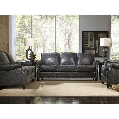Nathan Living Room Collection