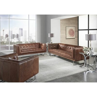 Gulielma Living Room Collection