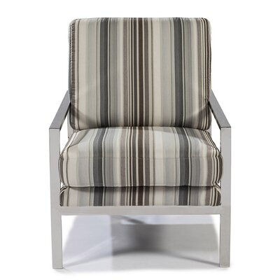 Tranquility Arm Chair