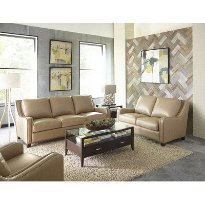 Denver Configurable Living Room Set