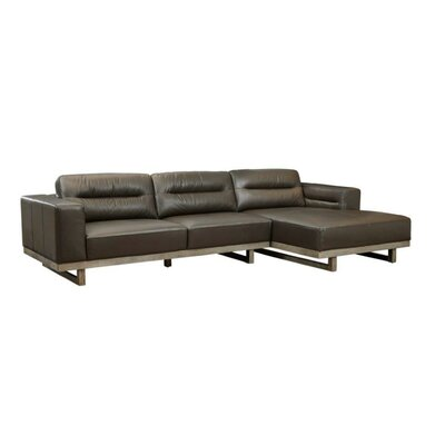 Innocenzio Sectional
