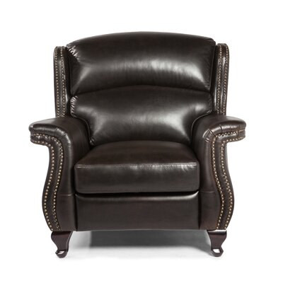 Exeter Armchair
