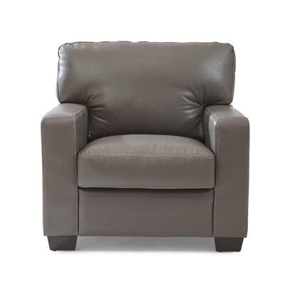 Hillcrest Club Chair