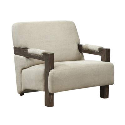 Shelli Arm Chair