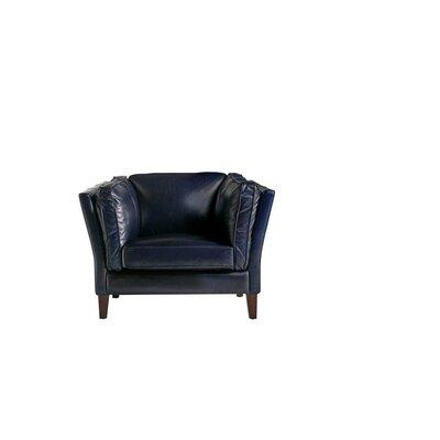 Betton Club Chair