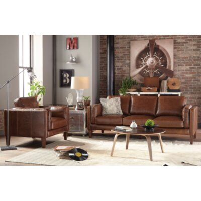 Shelli Living Room Collection