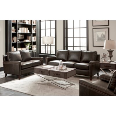 Klas Living Room Collection