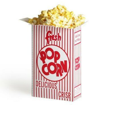 http://common4.csnimages.com/lf/49/hash/8304/7279567/1/1.25+Ounce+Movie+Theater+Popcorn+Box+(Pack+of+100).jpg