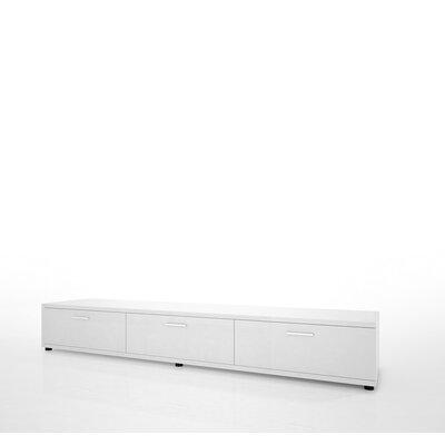 cleverfurn TV-Lowboards online kaufen   Möbel-Suchmaschine ...