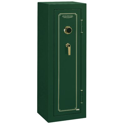 Fire Combination Gun Safe Product Image 1349