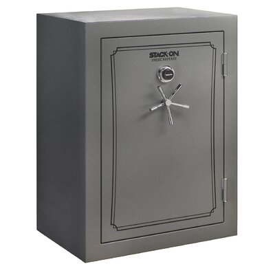 Combination Lock Gun Safe Product Image 1083