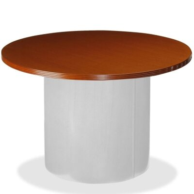 88000 Series 3 10 Circular Conference Table