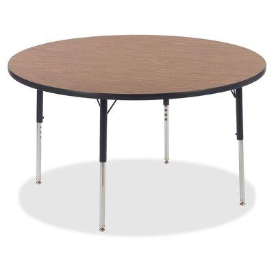 Classroom Activity Tabletop Adjustable Legs