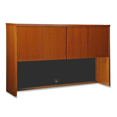 88000 Series 39 H x 66 W Desk Hutch