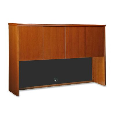 88000 Series 39 H x 60 W Desk Hutch