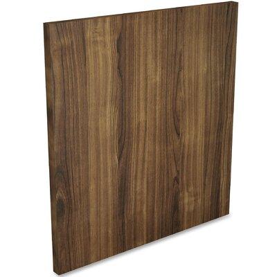 20.1 H x 19.1 W Desk Door