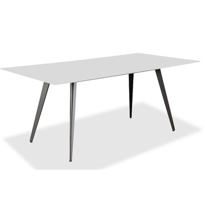 Conference Table Base Product Picture 12863