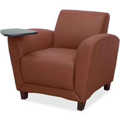 Reception Lounge Chair Product Image 4775