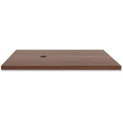 Conference Table Top Product Image 5815