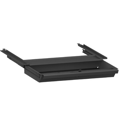 97000 Modular 26.9 W x 25.2 D Desk Drawer