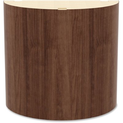 Conference Table Base Product Image 1329
