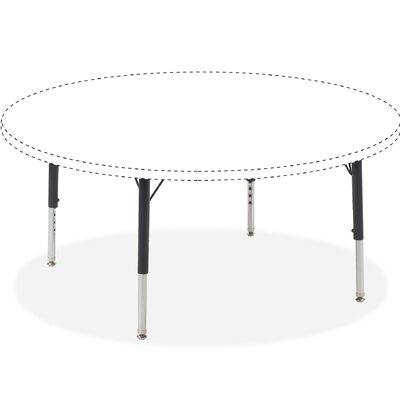 Activity Table Leg