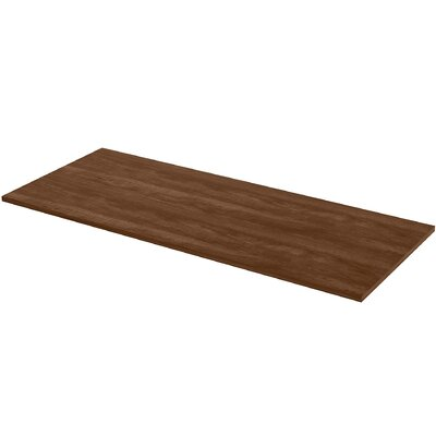 Conference Table Top Color: Cherry