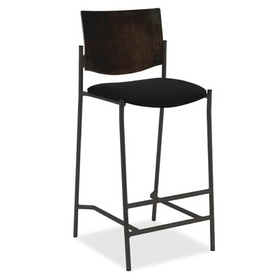 29 Bar Stool Finish: Espresso
