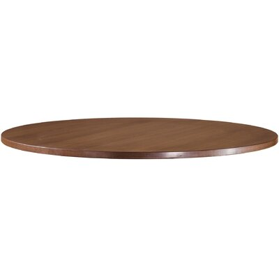 Laminate Table Top Essentials Product Image 3044