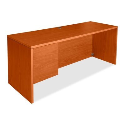 Lorell Series Furniture Ensemble Product Picture 7428