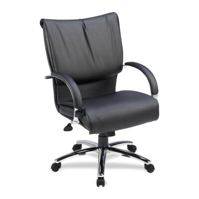 Leather Executive Chair 69515