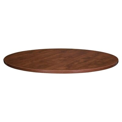 Round Tabletop Size: 48