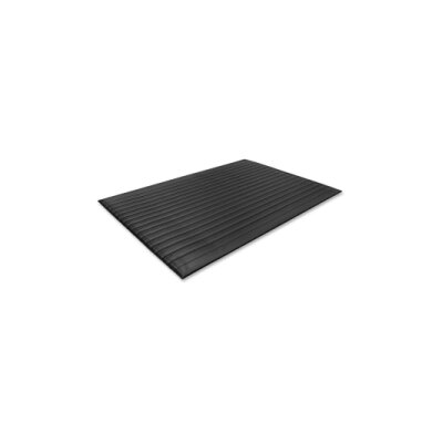 Doormat Size: Rectangle 2 x 3