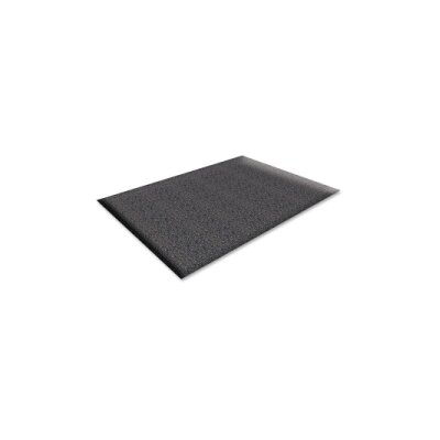 Utility Mat Size: Rectangle 3 x 10