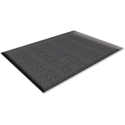 Solid Mat Size: 2' x 3' 70370