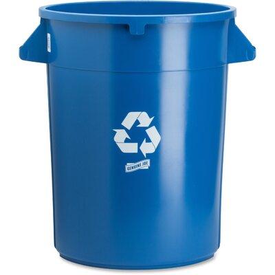 Heavy Duty 32 Gallon Trash Can 60464