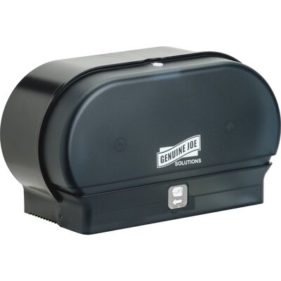 Bath Manual Paper Towel Dispenser