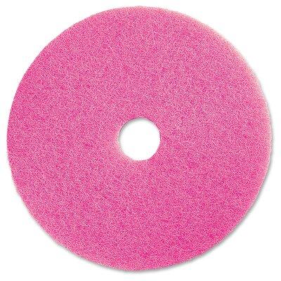 Maximum Floor Cleaner Pad 91520