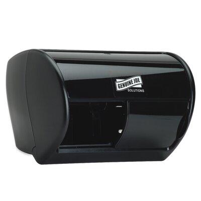 Solutions Bath Paper Towel Dispenser