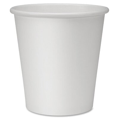 Hot Cup Quantity: Set of 20, Size: 8 oz. GJO19045PK