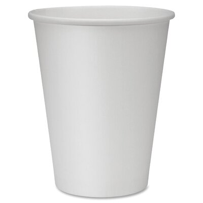 Hot Cup Quantity: Set of 1,000, Size: 12 oz. GJO19047CT