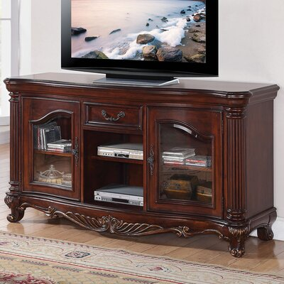 Wellington 65 TV Stand
