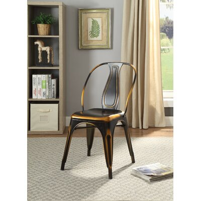 Jeannie Dining Chair